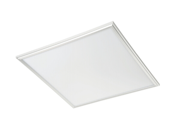 LED Engineering Panel light LED Panel Light  P5010-300300-20W