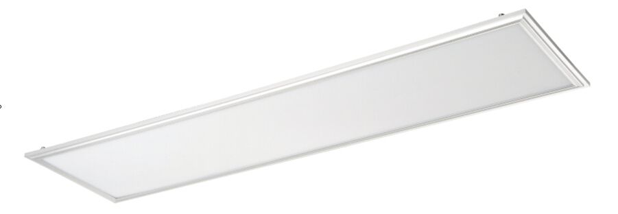 LED Panel Light  P5010-3001200-40W