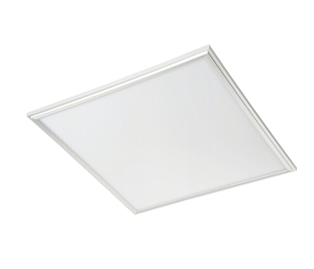 LED Engineering Panel light LED Panel Light P5010-6060-36W