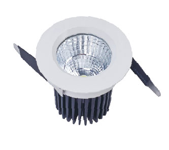 LED COB Down Light C5006 3W 5W 7W