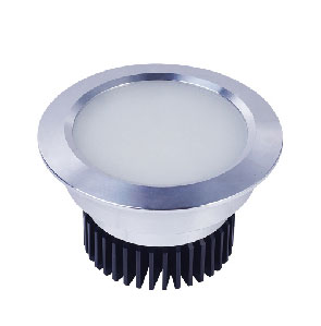 LED COB Down Light C5015 5W 10W 15W