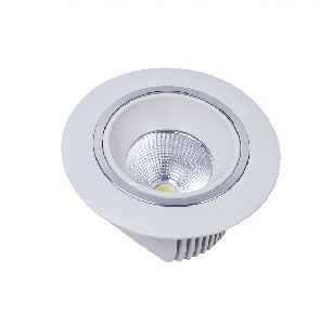 LED COB Down Light C5011 3W 5W 7W 10W
