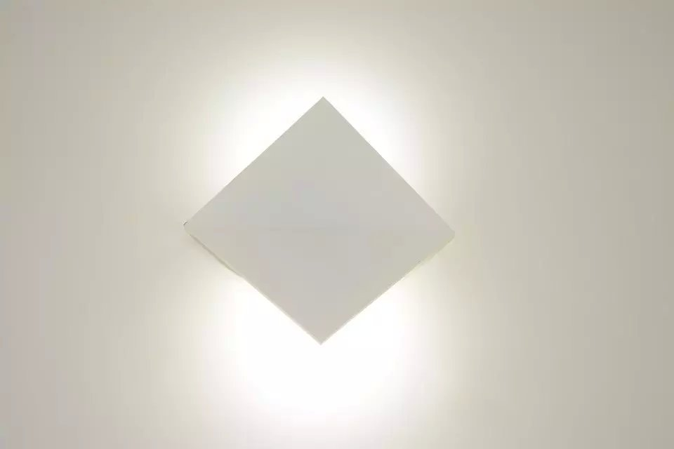 LED Morden Wall Light LED Wall Light  9021 6W