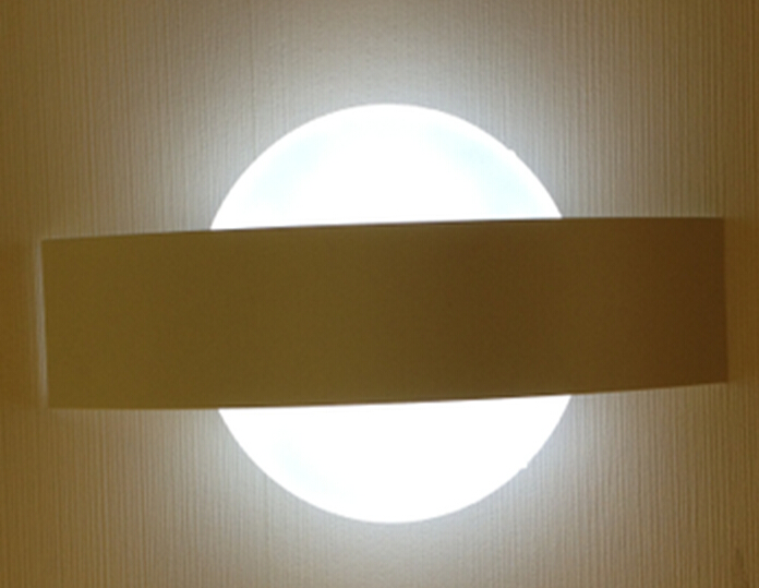 LED Morden Wall Light LED Wall Light  9023 5W